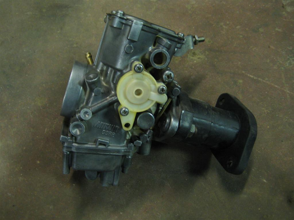 Niche Industries Yamaha Carburetor besides S L as well S L in addition Maxresdefault besides . on yamaha big bear 350 carburetor
