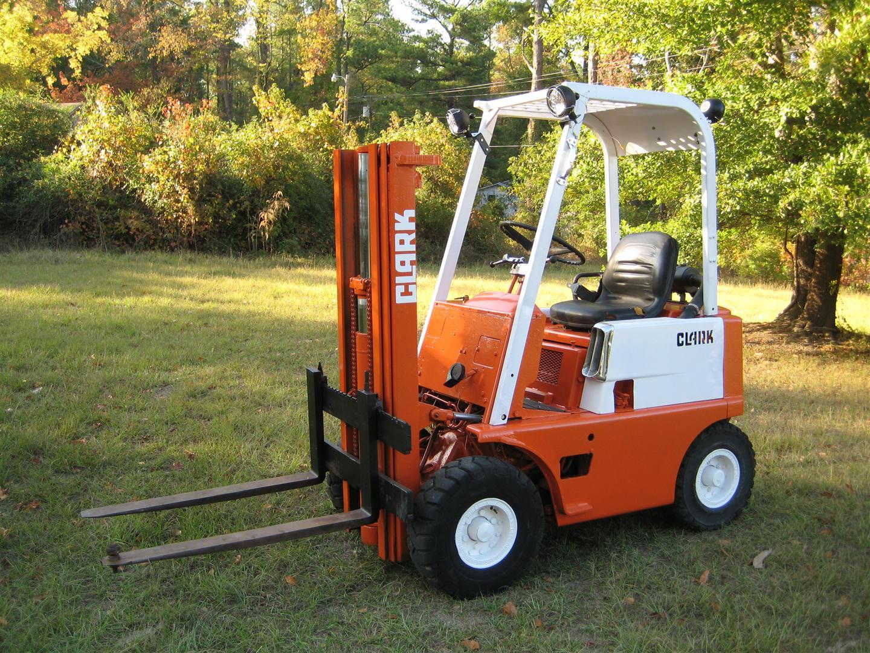 Taylor Forklift Wiring Diagrams Forklift Mast Diagram